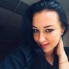 Ольга, 36, г.Чайковский