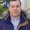 Владимир, 59, г.Саяногорск