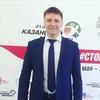 Ильдар, 34, г.Казань