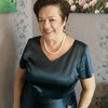 Ирина, 59, г.Балашиха