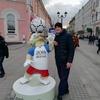 Виталий, 28, г.Тула