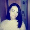 Анюта, 29, г.Дзержинск