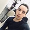 AЛександр, 22, г.Сосновоборск (Красноярский край)