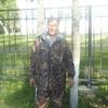Сергей, 40, г.Видное