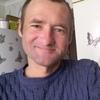Евгений, 30, г.Бугульма