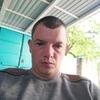 Алексей, 38, г.Новороссийск