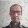 Фидарис, 50, г.Нефтекамск