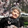 Ирина, 30, г.Бердск