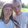 Серёга, 28, г.Белово