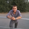 Андрец, 22, г.Курск