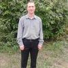 Антон, 35, г.Березники