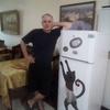 саша, 50, г.Тобольск
