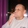 Виктор, 57, г.Калуга