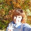 Юлия, 39, г.Глазов