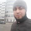 Murat Boboaliev, 29, г.Мытищи