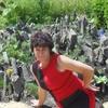 Елена, 56, г.Новокузнецк