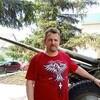 Сергей, 51, г.Сызрань