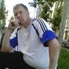 Дмитрий, 40, г.Саранск