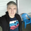 Сергей, 36, г.Армавир