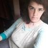 наталья, 34, г.Евпатория