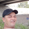 Сохиб, 41, г.Чита