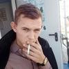 Александр, 22, г.Славянск-на-Кубани