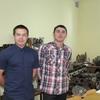 Игорь, 23, г.Нижняя Тура