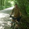 Alexander, 38, г.Ставрополь