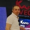 Захар, 39, г.Наро-Фоминск