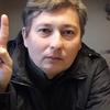 Алексей, 30, г.Белгород