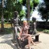 Юлия, 38, г.Тольятти