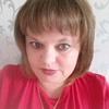 Оксана, 41, г.Кумертау