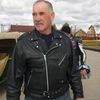 Владимир, 66, г.Волоколамск