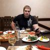 михаил, 31, г.Сызрань