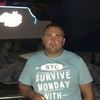 Евгений, 34, г.Йошкар-Ола