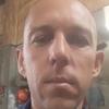 Сергей, 35, г.Зима