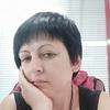 татьяна иванова, 44, г.Александров