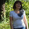 Лидия, 57, г.Борисоглебск