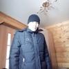 Баха, 36, г.Янаул
