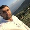 тима, 30, г.Сосновый Бор