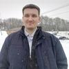 Виктор Алексеев, 25, г.Дмитров