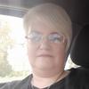 Ирина, 47, г.Лыткарино