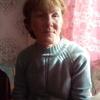 Лениза, 48, г.Тобольск