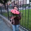 ирина, 54, г.Нефтеюганск