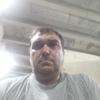 Алексей, 47, г.Березники
