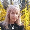 Мария, 51, г.Россошь