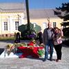 Сергей, 54, г.Норильск