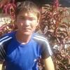 IGOR, 34, г.Абакан