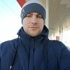 Ростислав, 26, г.Лобня