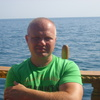 Дмитрий, 48, г.Зеленоград